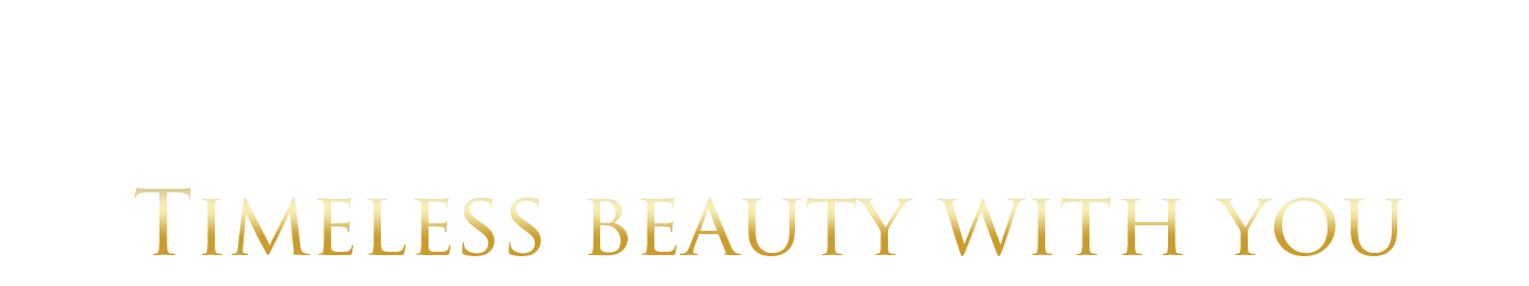 JAPANESE BEAUTY TO THE WORLD 日本の美を世界に
